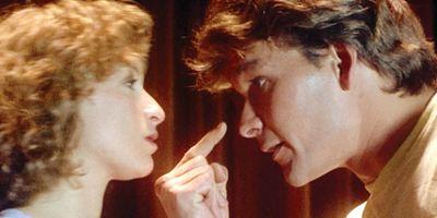 """Zum 30-jährigen Jubiläum: Trailer zur Kino-Wiederaufführung von """"Dirty Dancing"""""""