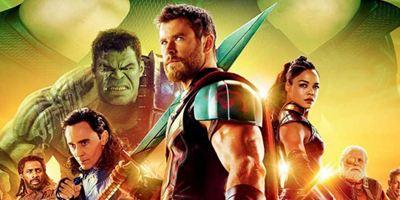 """Länger als gedacht: """"Thor 3: Tag der Entscheidung"""" ist doch nicht der kürzeste MCU-Film"""