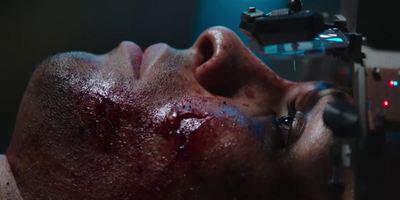 """""""Replicas"""": Im Trailer zum Sci-Fi-Thriller bringt Keanu Reeves seine verstorbene Familie zurück ins Leben"""