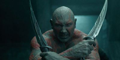 """Blade Runner 2049""-Star Dave Bautista soll eigenes Action-Franchise bekommen"