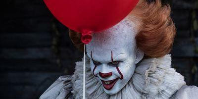 """Nach dem Megaerfolg von """"Es"""": Die erfolgreichsten Stephen-King-Verfilmungen"""