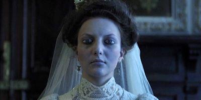 """""""The Bride"""": """"Conjuring""""-Autoren produzieren US-Remake des russischen Horrorfilms"""