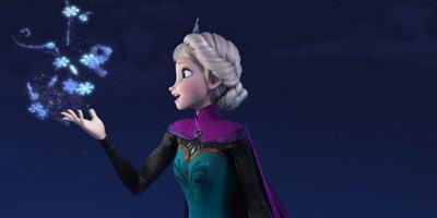 """Neuer Start für """"Die Eiskönigin 2"""" alias """"Frozen 2"""": Disney-Sequel kommt ein bisschen früher"""