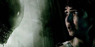 """Mehr künstliche Intelligenz als Aliens: Ridley Scott will anderen Fokus in """"Alien: Covenant 2"""""""