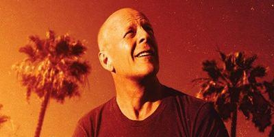"""Ey Mann, wo ist mein Hund? Deutscher Trailer zu """"Once Upon A Time in Venice"""" mit Bruce Willis und Jason Momoa"""
