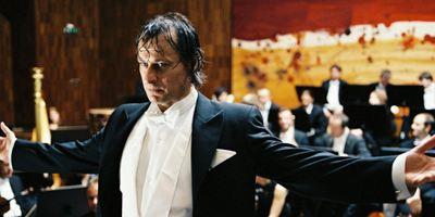 """Wieder im Kino: Trailer zum oscarnominierten """"Wie im Himmel"""""""