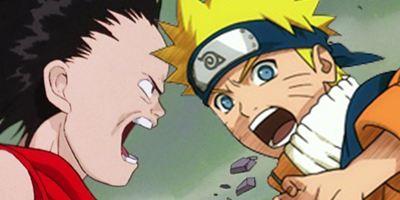 """""""Akira"""", """"Naruto"""" und noch viele mehr: rmarketing.com stellt die größten kommenden Anime-Realverfilmungen vor"""