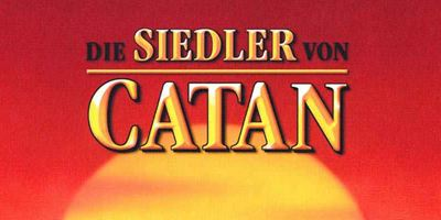 """Brettspiel-Hit """"Die Siedler von Catan"""" soll Kinofilm werden"""