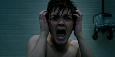 """""""X-Men: New Mutants"""": Erster Trailer zum Mutanten-Horror mit Maisie Williams"""
