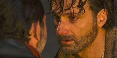 """Schocker-Auftakt zur 7. Staffel """"The Walking Dead"""" endlich im Free-TV"""