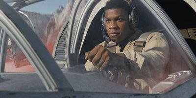 """""""Star Wars 8"""" neu auf Platz 5: Die 20 meistgeschauten Trailer innerhalb der ersten 24 Stunden"""