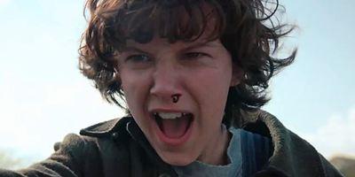 """Angst und Schrecken in Hawkins: Finaler Trailer zur 2. Staffel """"Stranger Things"""""""