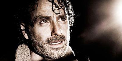 """""""The Walking Dead"""": Erste Meinungen zum Auftakt von Staffel 8 machen Lust auf mehr"""