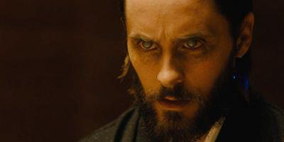 """Update zum """"Tron""""-Reboot"""": """"Blade Runner 2049""""-Bösewicht Jared Leto bestätigt Beteiligung"""
