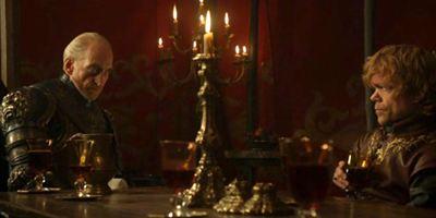 """""""Quasimodo"""": """"Game Of Thrones""""-Stars produzieren Serie über den Glöckner von Notre Dame"""