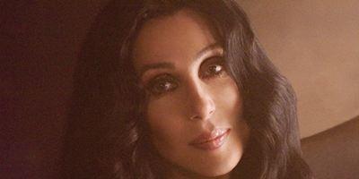 """Mamma Mia 2: Here We Go Again!"": Cher stößt zur Musical-Fortsetzung mit ABBA-Songs"