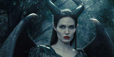 """""""The One And Only Ivan"""": Angelina Jolie übernimmt Sprechrolle in Kinderbuch-Adaption von Disney"""
