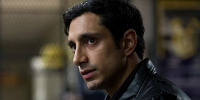 """Hamlet"": ""Rogue One""-Star Riz Ahmed für Shakespeare-Adaption von Netflix im Gespräch"