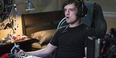 """""""Starfight 2"""": Trailer zu Seth Rogens Sci-Fi-Comedy-Serie """"Future Man"""" über einen zeitreisenden Zocker"""
