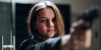 """Erinnert an """"Wer ist Hanna?"""": Erster Trailer zum Action-Thriller """"Luna"""""""