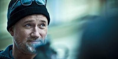 Formelhafte Zerstörungsorgien und Kino als reiner Treffpunkt: David Finchers Rundumschlag gegen aktuelle Filme