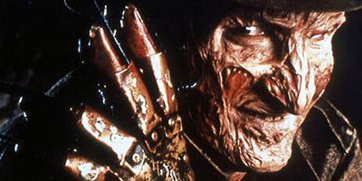 Zu alt für Freddy Krueger: Robert Englund erteilt weiterem Auftritt als Kult-Killer endgültige Absage