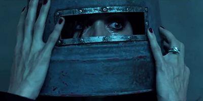 """Neuer Clip aus """"Jigsaw"""" beweist: Todesfallen in """"Saw 8"""" sind sadistisch wie eh und je"""