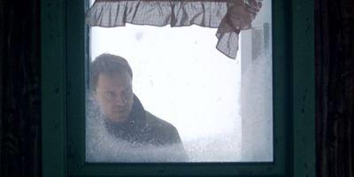 """Zum Start von """"Schneemann"""": 7 Serienkiller-Filme, die uns das Blut in den Adern gefrieren lassen"""