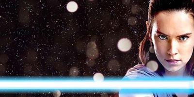"""Machtvolles Eröffnungswochenende: Die Einspielprognose zu """"Star Wars 8: Die letzten Jedi"""""""