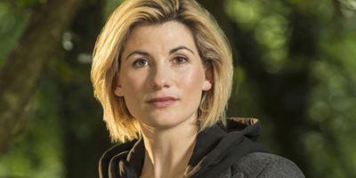 """""""Doctor Who"""": Die Begleiter des ersten weiblichen Doctors sind gefunden"""