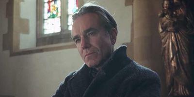 """Paul Thomas Andersons """"Der seidene Faden"""": Erster Trailer zum letzten Film mit Daniel Day-Lewis"""