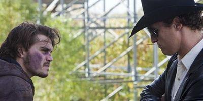 """""""Killer Joe"""": William Friedkin legt Kult-Krimi als Serie mit John Cusack neu auf"""