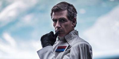 """Captain Marvel"": ""Rogue One""-Fiesling Ben Mendelsohn soll Bösewicht in Comicverfilmung werden"