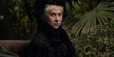 "Geister-Horror der ""Saw 8""-Regisseure: Helen Mirren im ersten Trailer zu ""Winchester: The House That Ghosts Built"""