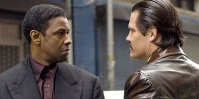 """""""The Godfather Of Harlem"""": Forest Whitaker in Prequel-Serie zu Ridley Scotts """"American Gangster"""""""