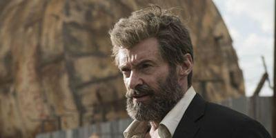 Sorry! Hugh Jackman entschuldigte sich einst beim ursprünglich besetzten Wolverine-Darsteller