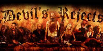 """""""The Devil's Rejects"""": Regisseur Rob Zombie dreht Nachfolger seines Kult-Horrorfilms"""