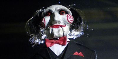 """Zum Start von """"Jigsaw"""": Alle Vorgänger von """"Saw 8"""" zusammengefasst"""