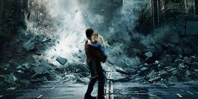 """100 Millionen Dollar Verlust: """"Geostorm"""" könnte zum Kino-Desaster werden"""