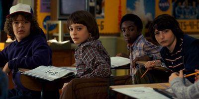 """""""Stranger Things"""": Unser erster Eindruck zur 2. Staffel der Mysteryserie"""