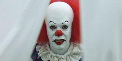 """Vorbereiten auf Halloween mit """"Es"""", """"World War Z"""" und Co.: 120 (!) Horrorfilme für 99 Cent bei Amazon Video"""
