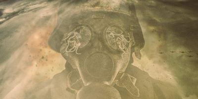 """Mit Zombies im Bunker: Trailer zum Weltkriegs-Horror """"Trench 11"""""""