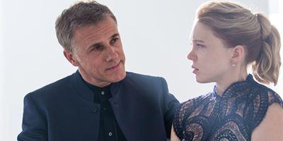 """Christoph Waltz verrät: Keine Rückkehr in """"James Bond 25"""" geplant"""
