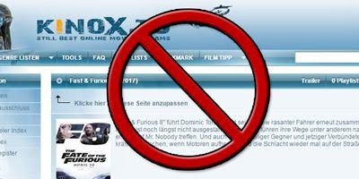 Mehr als 50 Milliarden Dollar weniger für Netflix, Amazon & Co: Studie über das Ausmaß von Internet-Piraterie