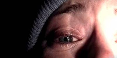"""""""Blair Witch Project"""": Found-Footage-Phänomen könnte TV-Serie bekommen"""