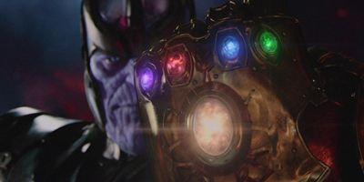 """Hela und der Handschuh: Eine winzige Szene aus """"Thor 3: Tag der Entscheidung"""" ist entscheidend für """"Infinity War"""""""