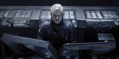 """""""S.U.M. 1"""": Neuer Trailer zum Sci-Fi-Thriller mit """"Game Of Thrones""""-Bösewicht Iwan Rheon"""