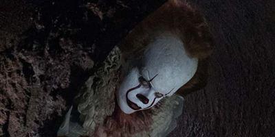 """Stephen Kings """"Es"""": Horror-Sensation knackt 3-Millionen-Zuschauer-Marke in Deutschland"""