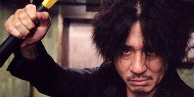 """Oldboy""-Regisseur Park Chan-Wook macht John le Carrés ""Die Libelle"" alias ""The Little Drummer Girl"" zur Serie"