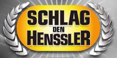 """""""Schlag den Henssler"""" floppt: Katastrophale Quoten für zweite Ausgabe des """"Schlag den Raab""""-Nachfolgers"""